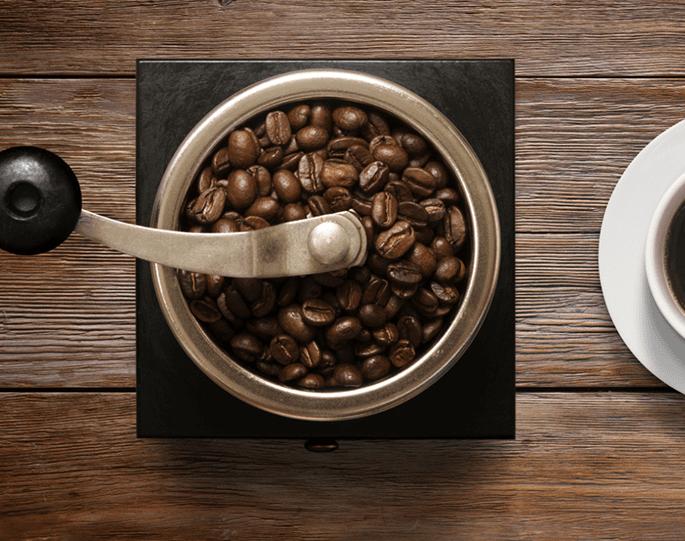 Decaffeinated Coffee Beans Online, Buy Best Decaf Coffee Australia
