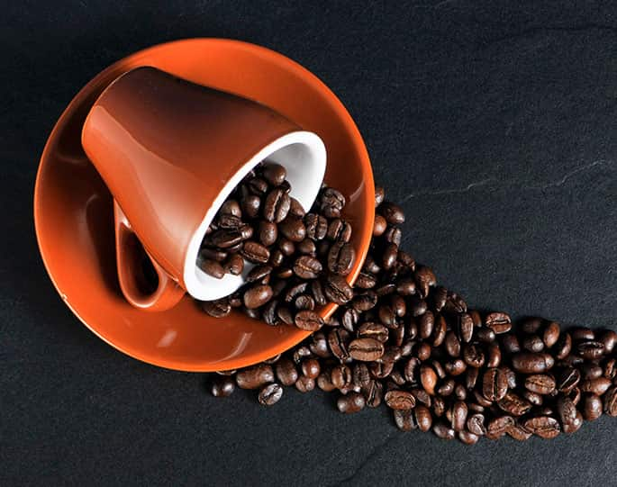 Wholesale Coffee Suppliers Australia