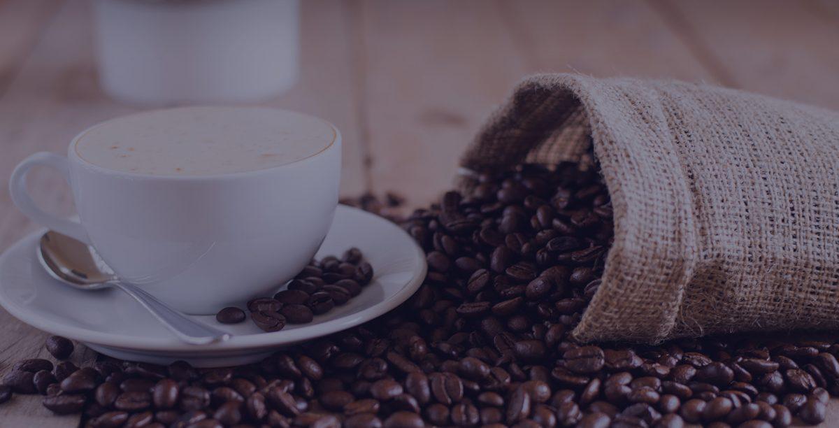 ROSEBANK SPECIALTY COFFEE