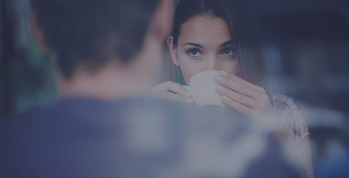 ENJOY OUR COFFEE ANYWHERE YOU GO