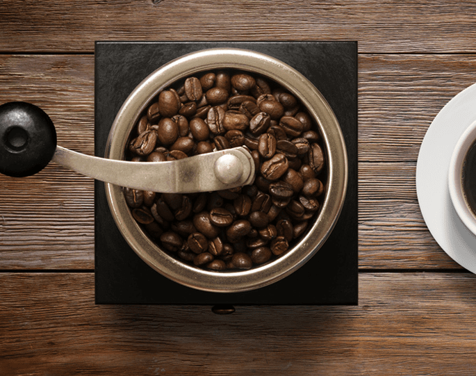 Decaffeinated Coffee Beans Online, Buy Best Decaf Coffee Australia